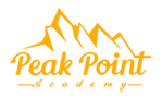 Peak Point Co., Ltd.